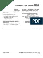 01 Diag e Teste Dos Cod Falhas Ctm393_6090_dez08_pt