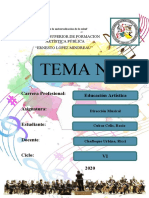 TEMA 7- CUBAS CELIS ROCIO (Recuperado Automáticamente)