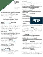 SBEE 200117 Notas del mensaje  01-16 SIN respuestas