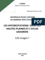 1 - 2021 -126 images hp et atlas saharien