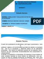 formulacinyevaluacindeproyectosdeinversionunidad3-convertido