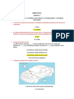 PREGUNTAS.GRUPO 7-BLOQUE DE SALIDA