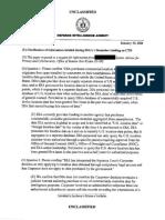 DIA Letter - 012321