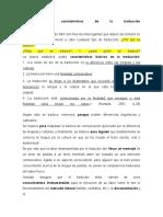 MOLINA-HURTADO ALBIR-TÉCNICAS DE TRADUCCIÓN