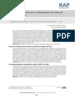 29_10_Atuação da sociedade civil no enfrentamento dos efeitos da COVID-19 no Brasil