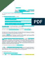 Juros de Financiamento Pagas a Nao-residente Ue_retencao Na Fonte_14º Circ