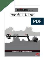 Deus_Francais V2.0