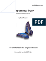 Big Grammar Book Intermediate