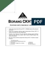 ckht-1a