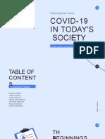 Blue Modern Illustrated COVID-19 Medical Presentation-dikonversi