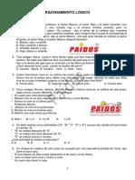 Material 1 - PARA 2 HORAS -VIRTUAL - Maestro Gra2