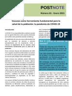 POSTNOTE-vacunas-COVID-RAIIS-2021