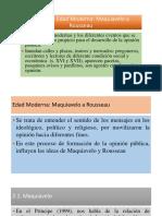 TEMA 02 EDAD MODERNA_MAQUIAVELO A ROUSSEAU