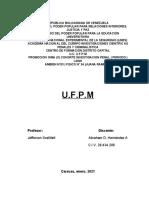 trabajo de U.F.P.M  18-02-2021 Abraham Hernandez 28434208 Aula 3 10ma cohorte