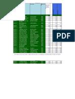 Backup_planilla_actividades_Educacion_Artistica_22PPLT_20201213_213026