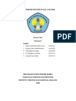 Kelompok 1 Praktikum Perpindahan Panas_Alih Jenjang Teknik Kimia Kelas Karyawan_ Bab 2. Wetted Wall Column Teori_ (2)