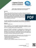 Soporte de Cuestionario_Argentina