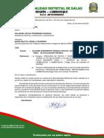 OFICIO 006-SOLICITUD DE EVALUACION TÉCNICA DEL ETO