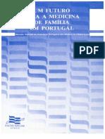 Livro Azul APMCG