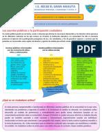 Adolescentes y su forma de participacion-semana 15.pdf