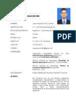 HOJA DE VIDA - (5) (1)