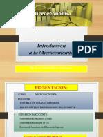 1Sem.-1-diapo-INTROD-A-MICROECON-14oct20