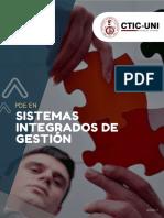01MAR20-PDE-en-Sistemas-Integrados-de-Gestin_2020CTICUNI