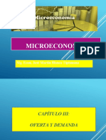 2Sem-1-diapo-MICROE-CAP-3