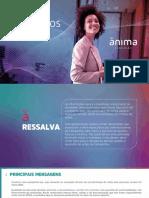ANIMA_HOLDING_S_A_Descrição_Apresentação_de_Resultados_3T20
