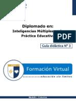 Guía Didáctica 3-linguistico