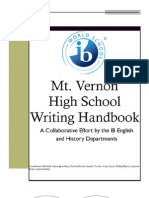 ib_writing_handbook