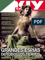 Muy Historia Espana 02.2021