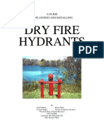 Wisconsin-dry-hydrants