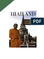 Buddhist studies