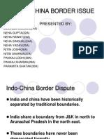 indo-china