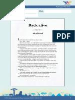 9.1.1_Back_alive_W3_report