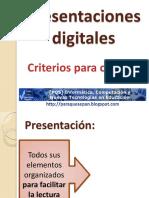 Presentacionesdigitales Criteriosparacrearlas2015 150502104357 Conversion Gate02