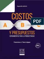 Libro Costos ABC_Toro López_2016