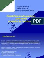 02-REHABILITACION-DE-PACIENTES-POST-COVID-CUIDADOS-DE-FISIOTERAPIA (1)