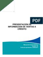 MANUAL_USUARIO_VENTAS_CREDITO (1)