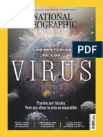 National Geographic Espana 02.2021