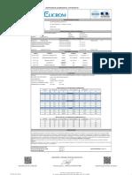 Calibracion Stres termico Sensor 2 - CCP-0358-003-20.pdf_M2