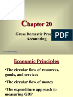 gdp_acct_powerpoint