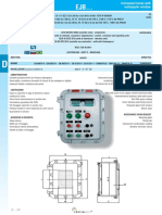 020128480Cortem Group - Product Guide2013-2014_EJB Instrument boxes with rectangular glass window_84