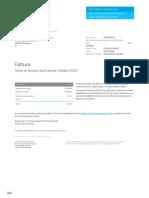 202010-SumUp-Invoice