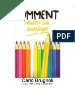Carlo-Brugnoli-COMMENT05-Comment-reussir-son-mariage(1)