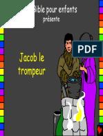 06_Jacob le menteur