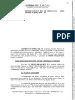 PETIÇÃO-MODELO 1005924-56.2020.8.26.0007