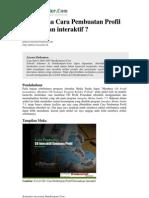 juhaeri_Bagaimana-Cara-Pembuatan-Profil-Perusahaan-interaktif