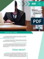 manual-sistema-onLine-examenes-windows (1)